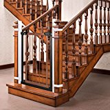 Top 4 Baby Gate Banister Adapter Kit 4