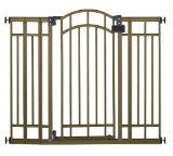 Top 6 Extra Tall Baby Gate 3
