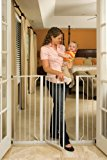 Top 6 Extra Tall Baby Gate 6