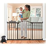 Top 5 Extra Wide Baby Gates 5