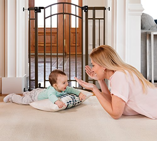Top 6 Extra Tall Baby Gate 8