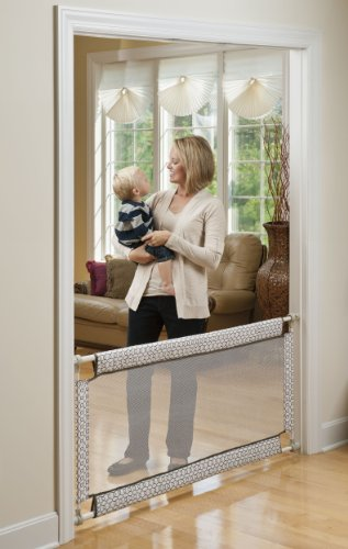 Top 5 Indoor Dog Gates On The Market 6