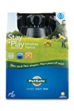 Top 6 Best-Rated Wireless Electric Dog Fence Systems 37