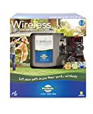 Top 6 Best-Rated Wireless Electric Dog Fence Systems 31