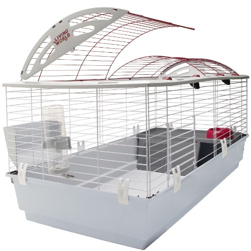 The Best Hamster Cages 1