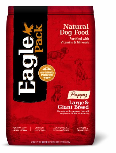Best 5 Dog Food For Puppies 10