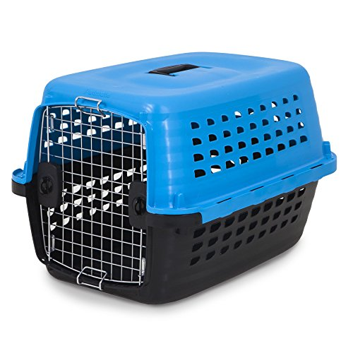 The Best Cat Carriers 8